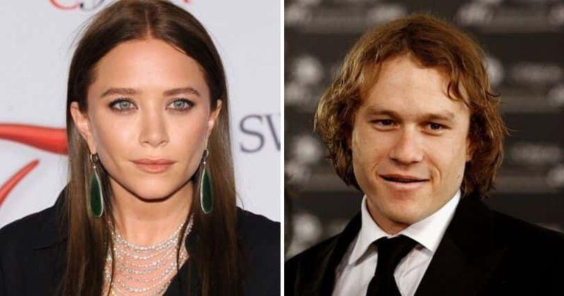 Por que Mary-Kate Olsen foi culpada pela morte de Heath Ledger? A verdade sobre as ligações que sua massagista fez depois de encontrá-lo