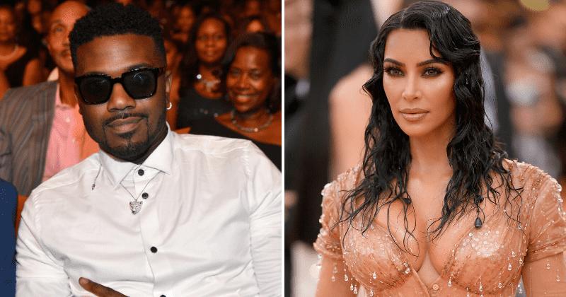 Kim Kardashian, AQUELE fita de sexo e um império: como um novo romance explosivo ameaça derrubar tudo