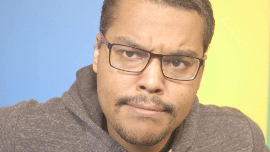 Sky Williams: Super Smash Bros Streamer responde a acusações de agressão sexual