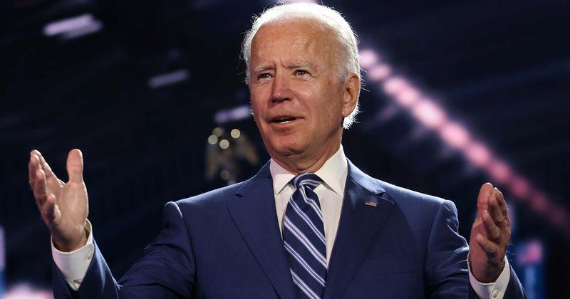 Joe Biden cancelou a Operação Talon? O programa de 'criminosos sexuais' de Trump foi cancelado meses depois de ter sido lançado