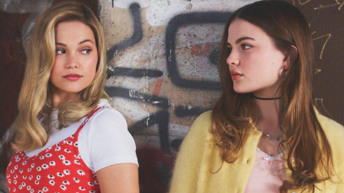 Hur man tittar på 'Cruel Summer' TV -program online gratis