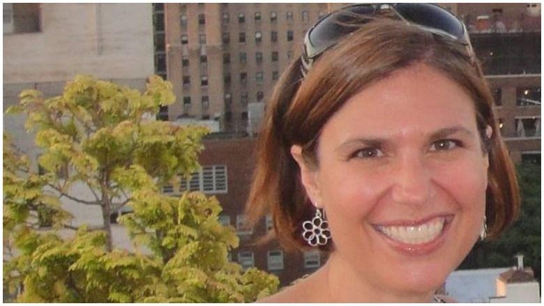 Доктор Лорна М.Брейн: Нью -Йорктегі ER медициналық директоры суицидтен қайтыс болды