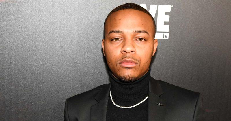 """Каква е нетната стойност на Bow Wow? Звездата от """"Израстващ хип-хоп"""" казва """"никой не ми казва как да си харча парите"""""""