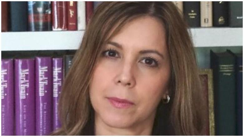 Patricia Blagojevich, žena Roda Blagojeviča: 5 hitrih dejstev, ki jih morate vedeti
