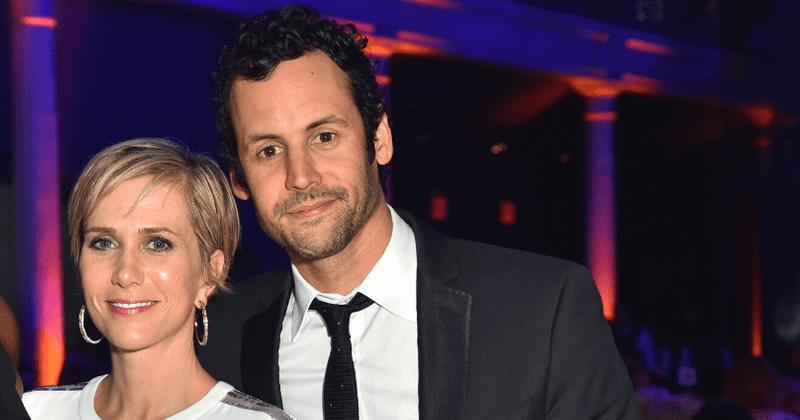 Kto je snúbenec Kristen Wiigovej Avi Rothman? Ako opäť našla lásku po svojom krátkom manželstve s Hayesom Hargroveom