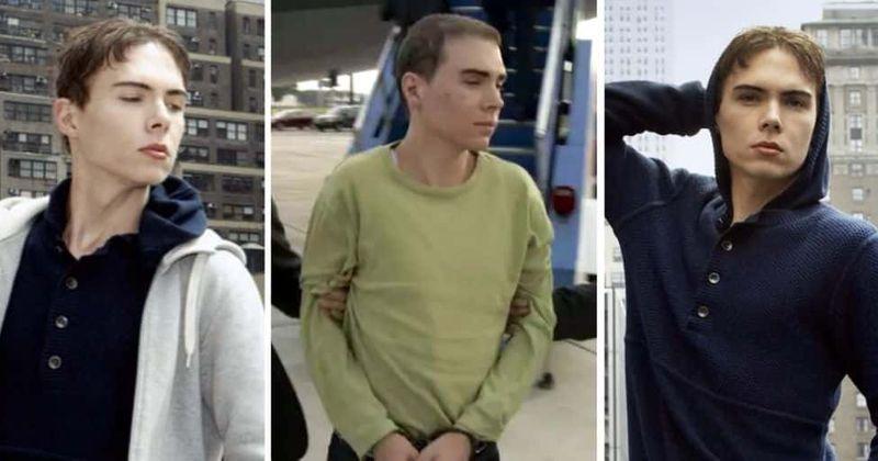 O assassino 'Don't F *** With Cats' Luka Magnotta não será libertado da prisão antecipadamente devido ao coronavírus