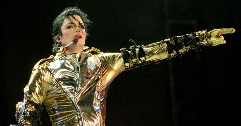 Michael Jackson: O que tornou a estrela icônica tão especial e ele poderia ser substituído como o 'Rei do Pop'?