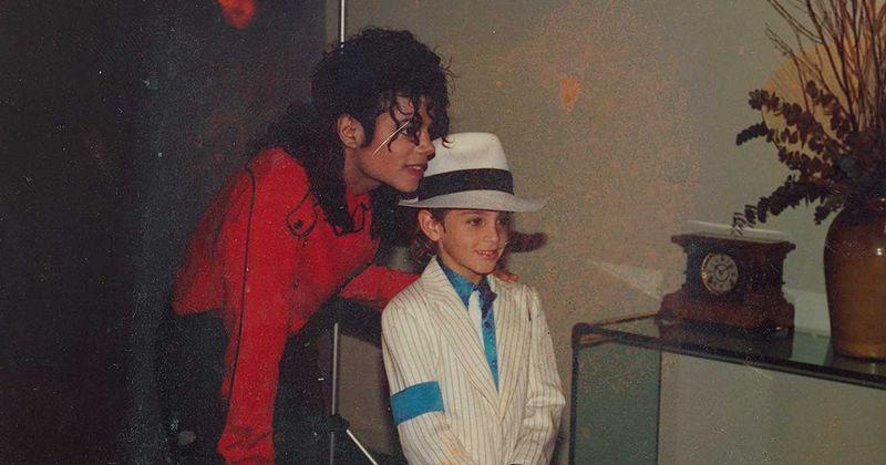 Michael Jacksoni endine lapsehoidja kaitseb teda ja ütleb, et ta ei olnud võimeline laste seksuaalseks väärkohtlemiseks
