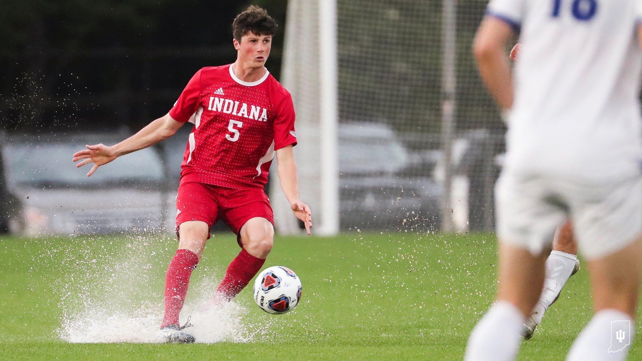 Pittsburgh x Indiana Soccer Live Stream: como assistir online
