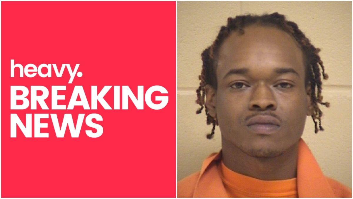 Furacão Chris: rapper preso e acusado de assassinato em segundo grau
