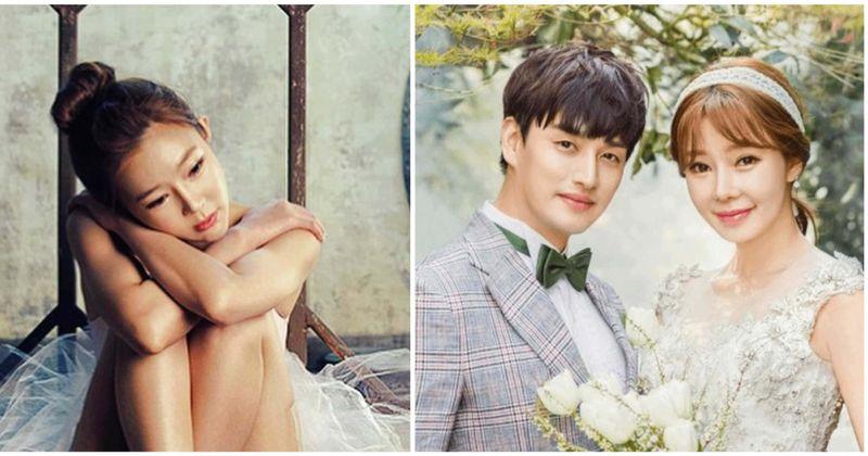 جی یون سو کیست؟ همسر U-Kiss's Eli به اشتراک می گذارد که چگونه تقاضای طلاق ستاره K-pop باعث شد او خودش را بکشد