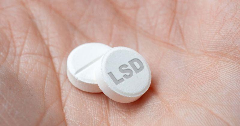 Opfer von CIA-finanzierten LSD-Experimenten zur Gehirnwäsche in Kanada planen, die Bundesregierung zu verklagen