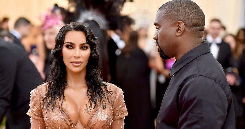O divórcio de Kanye West e Kim Kardashian: quem ganha o quê com uma fortuna de $ 2,2 bilhões com $ 100 milhões de casas luxuosas e $ 3,9 milhões de carros?