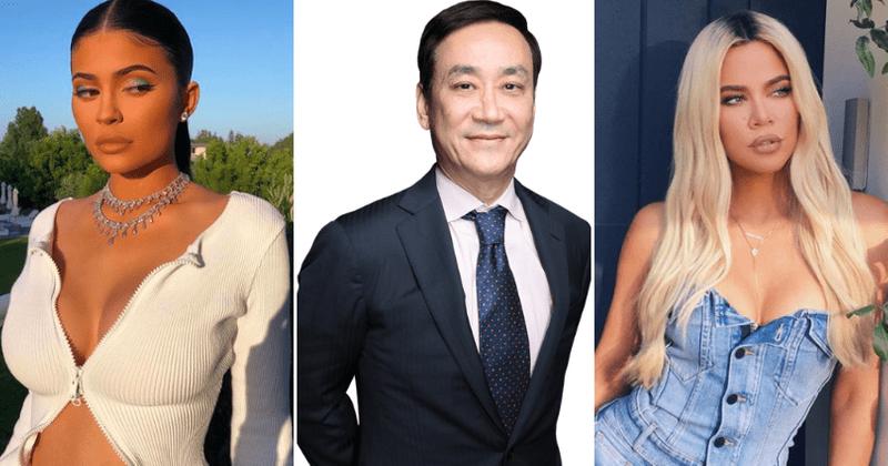 Quem é Charles S Lee? Cirurgião plástico expõe Ariana Grande, Khloe Kardashian, Kylie Jenner e outros no TikTok
