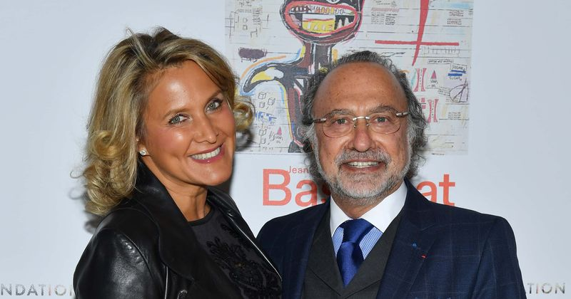 Quem é a esposa de Olivier Dassault, Natacha Nikolajevic? Um olhar sobre o patrimônio líquido do bilionário francês após a morte aos 69