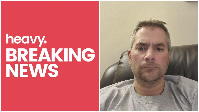 Brian Sicknick: Policist DC umrl po poškodbah na Capitol Riotu