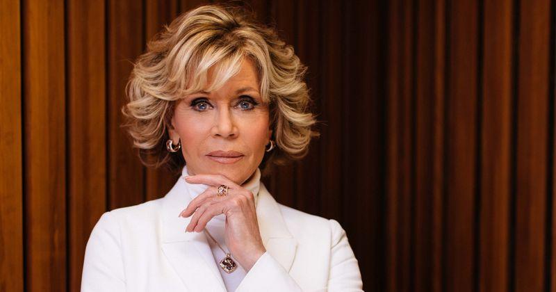 Kāda ir Džeinas Fondas neto vērtība? Ieskats viņas liktenī, villā un laulības šķiršanā 100 miljonu ASV dolāru vērtībā ar Tedu Tērneru