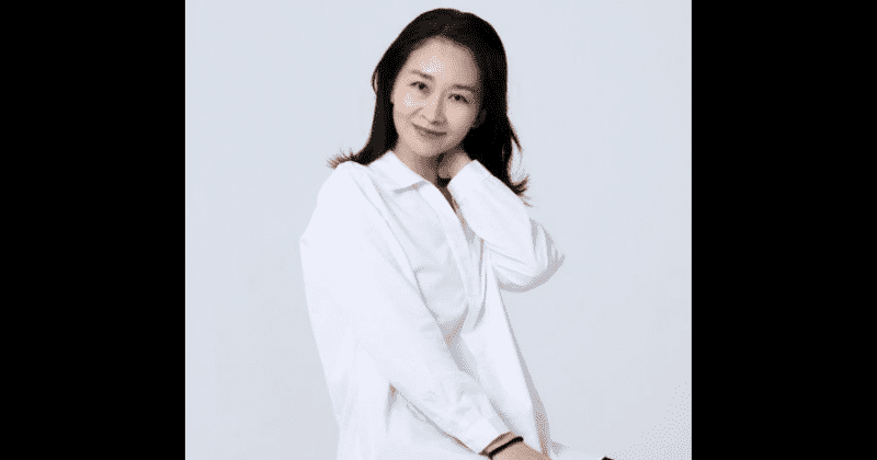 A atriz Chun Jung Ha de 'O Rei: Monarca Eterno' encontrada morta em sua casa aos 52 anos