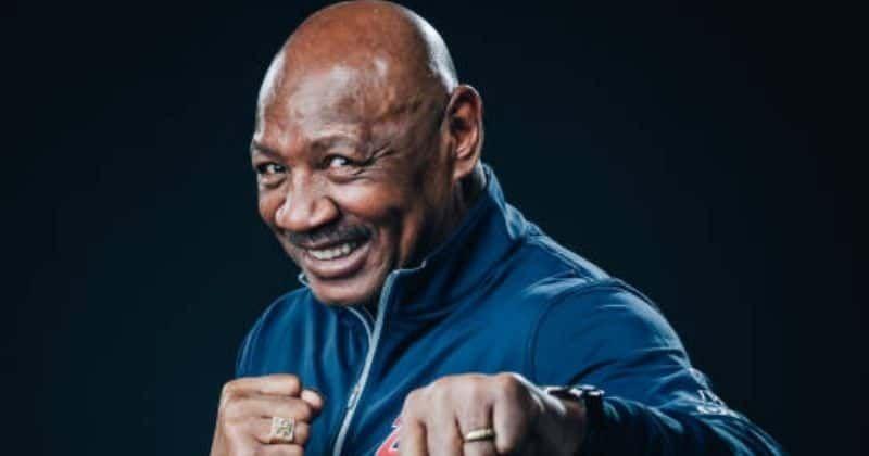 Qual era o patrimônio líquido de Marvin Hagler? Por dentro da fortuna 'Marvelous' do ex-campeão peso médio após a morte aos 66