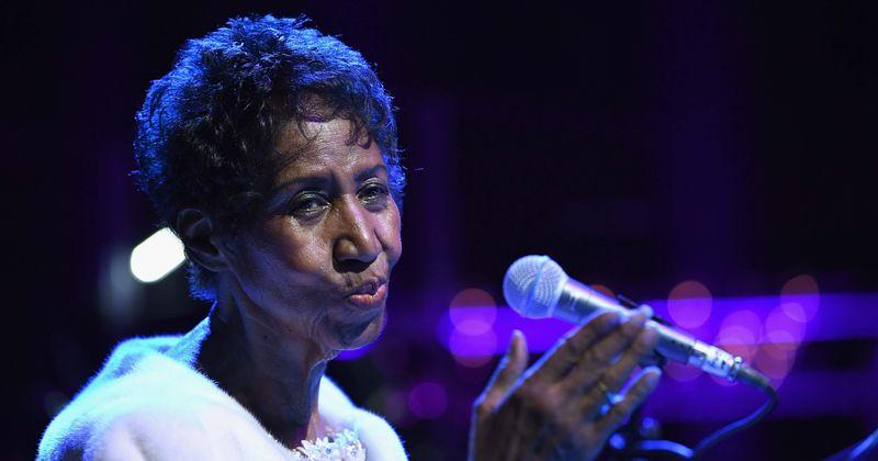 Quem eram os maridos de Aretha Franklin? Um olhar sobre os relacionamentos conturbados do cantor com Ted White e Glynn Turman