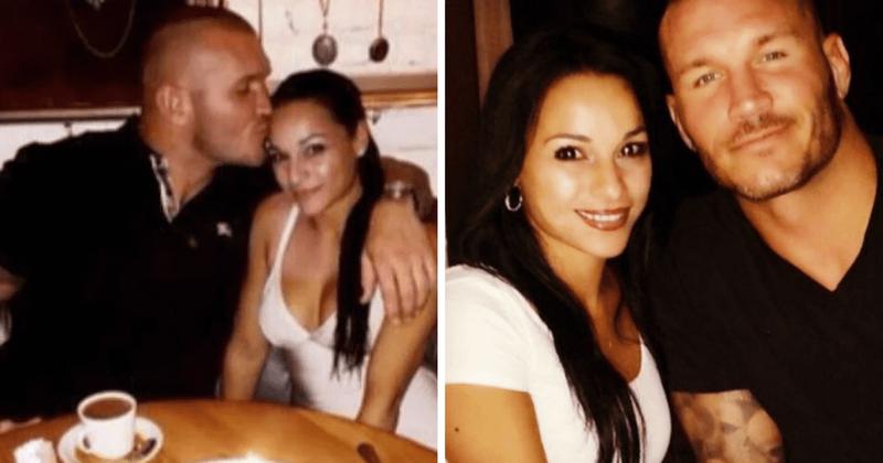 Quem é Kim Marie Kessler? A esposa de Randy Orton foi chamada de 'cavadora de ouro' e perseguida por ficar com uma estrela da WWE