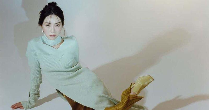 Mis juhtus Kwon Minaga? K-popstaar KUSTUTAB graafilise enesevigastamise foto pärast küsimist 'kas see teeb sulle vastikust'