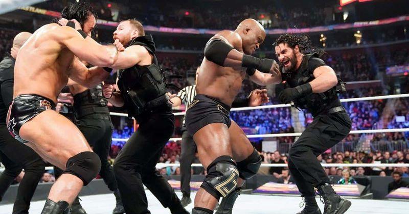 WWE Fastlane 2021: transmissão ao vivo, data, hora, escalação, competidores, lutas e tudo sobre o mega evento de luta livre