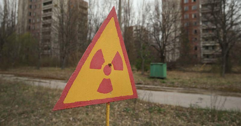 Znanstvenik, ki je razkril resnični obseg černobilske nesreče, se je ubil dan po drugi obletnici