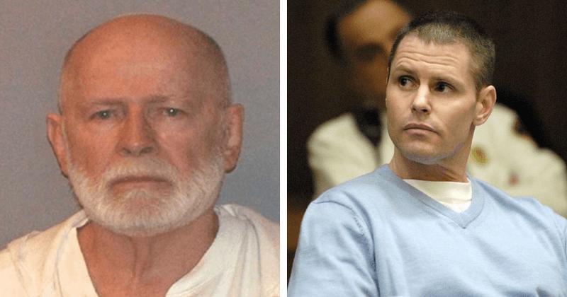 O assassinato de Whitey Bulger na prisão incluiu tentativa de cortar sua língua por seu papel como informante do FBI