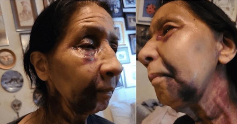 Quem é Yasmine Beasley? Mulher negra de Los Angeles espanca vovó mexicana de 70 anos no ônibus e lança calúnias anti-asiáticas contra ela