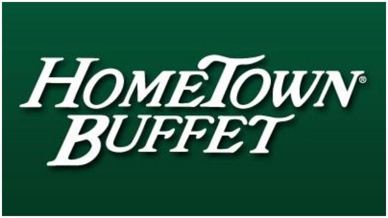 """Ar """"HomeTown"""" bufetas atidarytas 2018 m. Padėkos dieną?"""