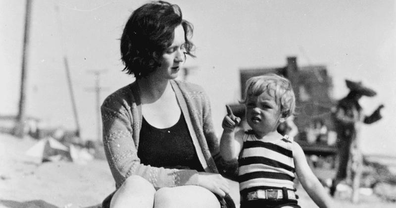 Quem foi Gladys Baker? A mãe de Marilyn Monroe tentou sequestrá-la de um orfanato, acusando-a de arruinar sua vida