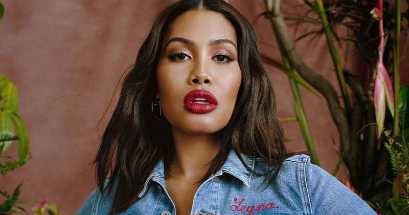 Quem é Leyna Bloom? Primeira modelo transgênero negra asiática na edição de maiô da Sports Illustrated apelidada de 'lendária'