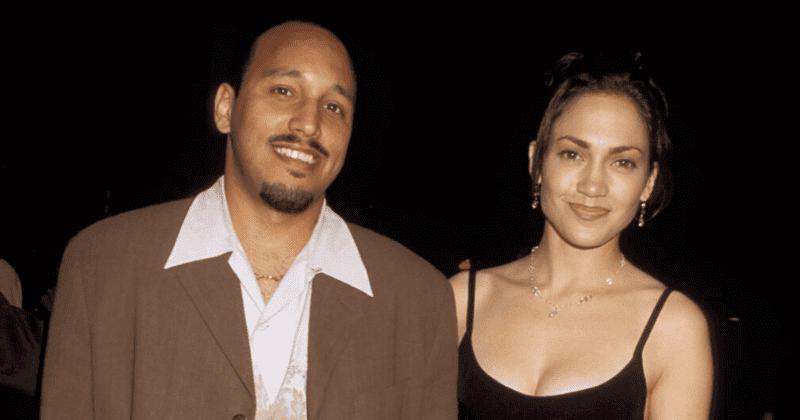 Atենիֆեր Լոպեսի նախկին սիրեցյալ Դեյվիդ Քրուզը, ում հետ նա հանդիպում էր 10 տարի, մահանում է 51 տարեկան հասակում