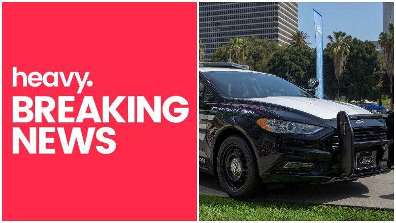 Ford Motor Company- ն չի նպաստել «Ոստիկանության ֆինանսավորման» ջանքերին