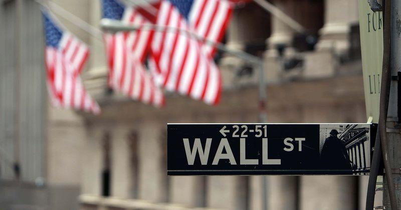 Ta študentka je svojo devištvo prodala na dražbi bankirju z Wall Streeta, vendar je ugotovila, da je on njena sorodna duša