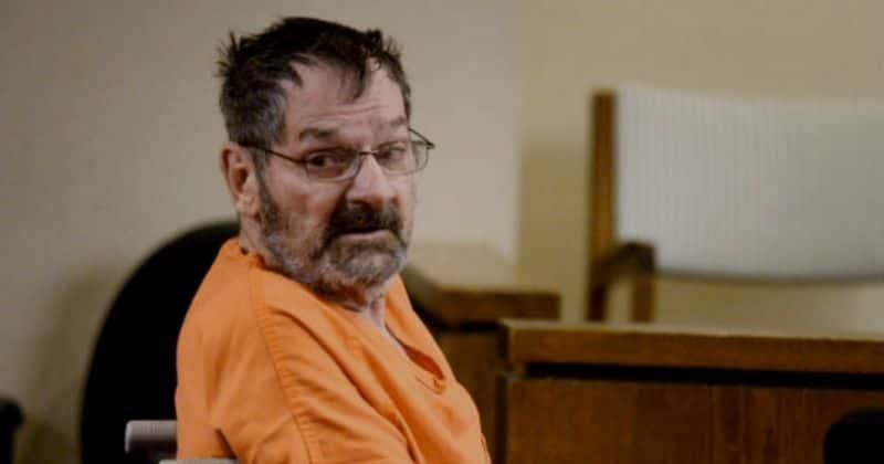 """Kas yra """"Frazier Glenn Miller Jr""""? Baltasis viršininkas, nužudęs 3 Kanzaso žydų svetainėse, skundžia mirties nuosprendį"""