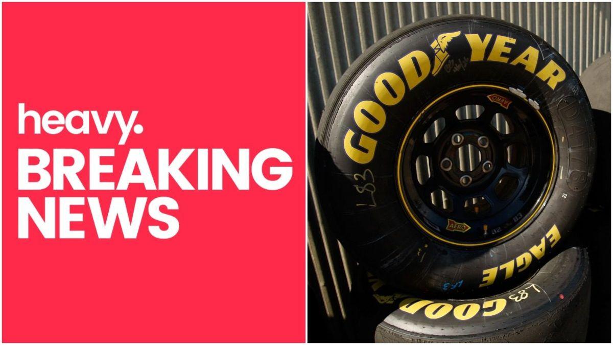 Goodyear sob fogo para política de tolerância zero 'discriminatória'