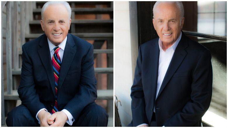 John MacArthur: Grace Community Church kommer inte att följa California Indoor Worship Ban
