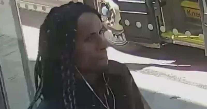 Wie is Daniel Negroni? Bronx-man die probeerde een vrouw te slaan die hij 'Coronavirus Asian' noemde, beschuldigd van haatmisdrijven