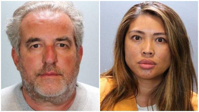 Beverli Hilso chirurgas ir jo draugė apmokestinti 52 milijonų dolerių sukčiavimo schema: Feds