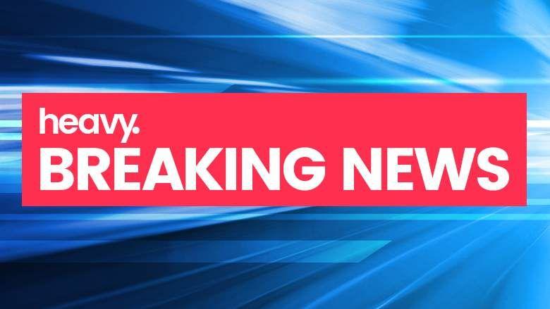 Surpresa, Arizona, Tiroteios em West Valley levam à prisão do suspeito
