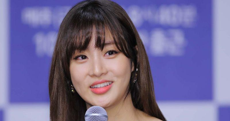 Quem é o marido de Kang So-ra? Atriz sul-coreana dá as boas-vindas ao primeiro filho com o cônjuge 'não-celebridade mais velha'