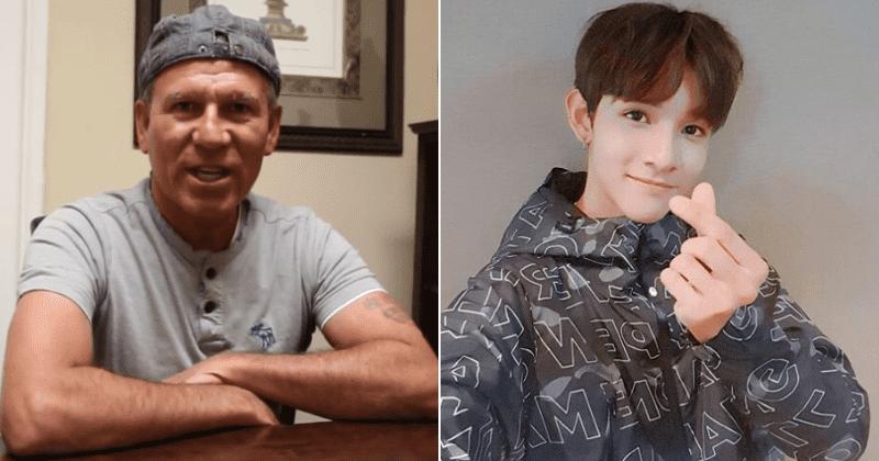 K-popstaari Samueli isa 58-aastane Jose Arredondo leiti Mehhikos oma eramajast surnuks pekstud