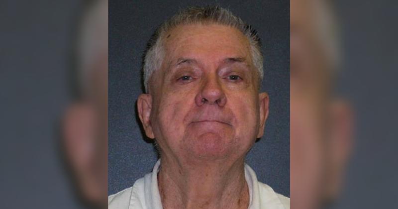 O assassino em série de 'Eleven to Heaven' Harold Bell morre na prisão, deixando o assassinato de 11 adolescentes sem solução