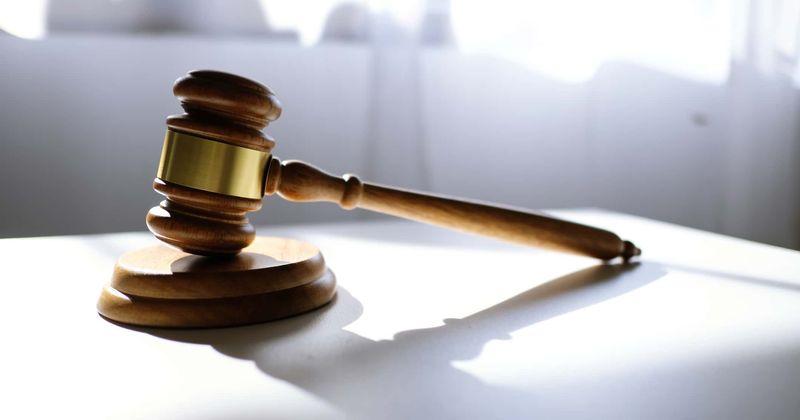 O estranho caso de Bobby Bostic, o homem condenou 241 anos por crimes que cometeu quando tinha 16 anos