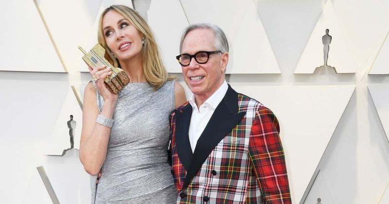 Kāda ir Tomija Hilfigera neto vērtība? Modes magnāts pārdod Griničas īpašumu par 45 miljoniem dolāru, pirms pārceļas uz Palmbīču