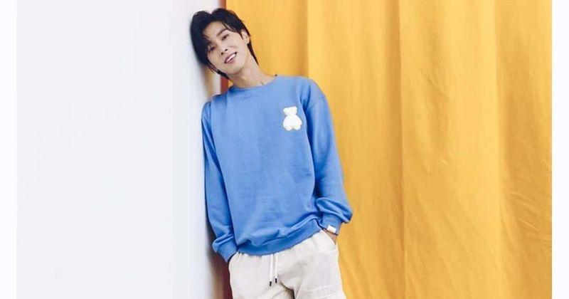 Yunho do TVXQ supostamente fugiu da polícia depois de desrespeitar as regras de distanciamento social no negócio de entretenimento adulto