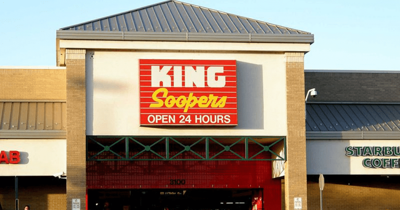 Wie is de eigenaar van King Soopers? Binnen de operaties van de supermarktketen als Colorado-supermarkt gericht op de schietpartij in Boulder