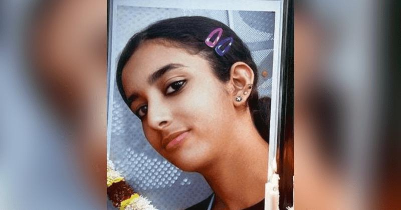 Убиство 13-годишњег Арусхија Талвара: Убијање о коме се највише говори у Индији остаје неразјашњено, 11 година касније